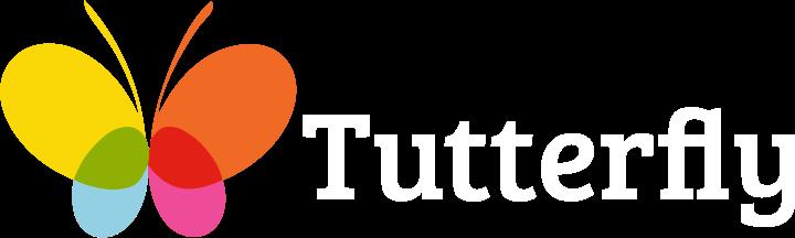 Tutterfly