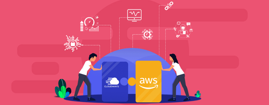 AWS Cloud Security Services